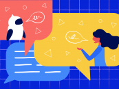 The Future of Chatbots and Conversational AI in 2020