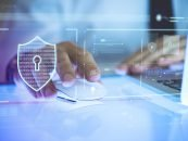 Covid-19 is Accelerating the Digital Transformation of Cyber-Security