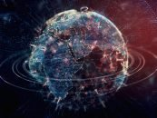 How Would Cybersecurity Change in the Post Covid-19 World?