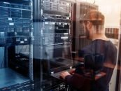 Data Center Security Practices from Cybersecurity Experts: How to Protect Your Interests?