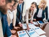 Addressing Data Governance and the Global Demand for Data Managers