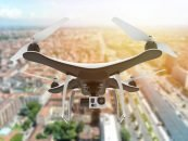 A Brief Analysis of the State of Drone Market In India