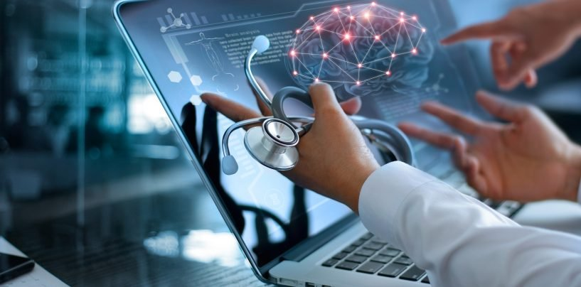 Why Should Healthcare Providers Invest in Intelligent Automation?