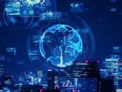 How Edge AI IoT Solutions Can Improve Business Performance?