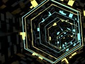 Neuromorphic Computing: The Promises and Challenges