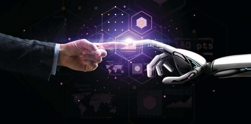 RPA and AI team-up to Propel the Intelligent Automation Hype
