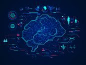 Top 11 Uncommon Uses of Artificial Intelligence for the Modern Living