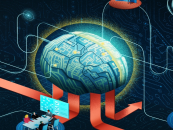 How Does Artificial Intelligence Redefine Business Processes?
