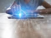 Transforming Industries Through Artificial-Internet-of-Things