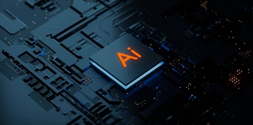 Impact of Artificial Intelligence in India: Debunking the Hype