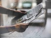 AI Invasion in Journalism is Revolutionising the Trend of News Reporting