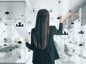 Why It Is Right Time To Pursue A Career In AI, ML and Data Science?