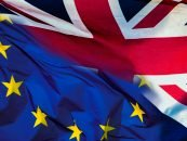 Decoding the Impact of Brexit on Artificial Intelligence