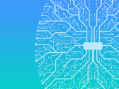What are the Important Factors that Drive Artificial Intelligence?