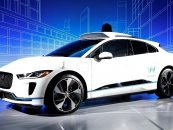 Right Tools are Important for Making Autonomous Cars Smart and Safe