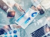 What are the Big Data Challenges Faced By Business Enterprises