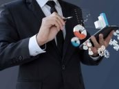Enterprise Analytics: Managing and Making the Most Out of Big Data