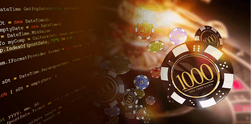 How do Online Casinos Take Advantage of Advanced Data Analytics Systems