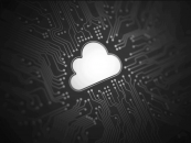 Why Multicloud is Indispensable to Successful Digital Transformation?