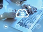 Getting Cloud Right: The 4 Crucial Aspects of Cloud Security