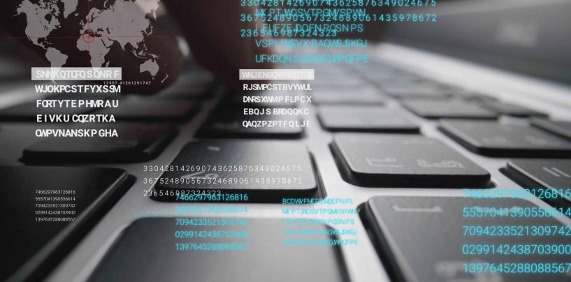 Artificial Intelligence and ML in Cybersecurity: Is it Worth the Hype?