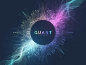 The New Dawn of Quantum Key Distribution for Secured Cyber-security