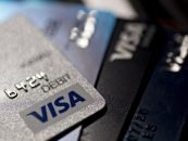 Visa Kicks Off AI Feature that Approves and Declines Card Transactions