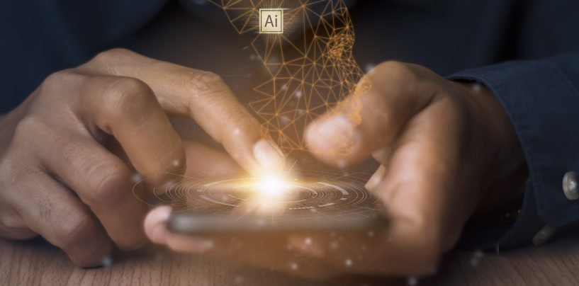Intelligent Virtual Agents Accelerate Workflow Among Corporates