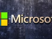 How Microsoft Makes Employees' Workday More Productive