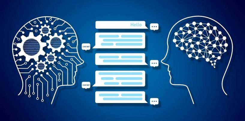 A Comprehensive Guide to Natural Language Processing