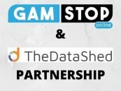 GamStop & The Data Shed Partnership
