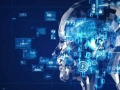 How is Robotics Process Automation Transforming Businesses