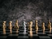 Redefining Leadership in the Age of Artificial Intelligence