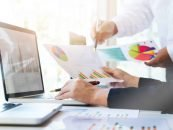 How to Leverage Customer Data Insights for Your Business Growth