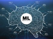 5 Things Business Leaders must know about Machine Learning