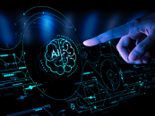 Impact of Artificial Intelligence in Cybersecurity