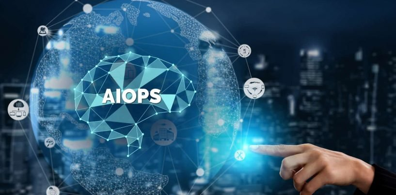 Why IT must Enforce AIOps Framework to Maximize Benefits of AI Data?