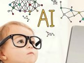 AI Foretells Student's Educational Outcomes based on Social Media Posts