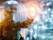 Artificial Intelligence is Heading the Fight against Terrorism in the Front