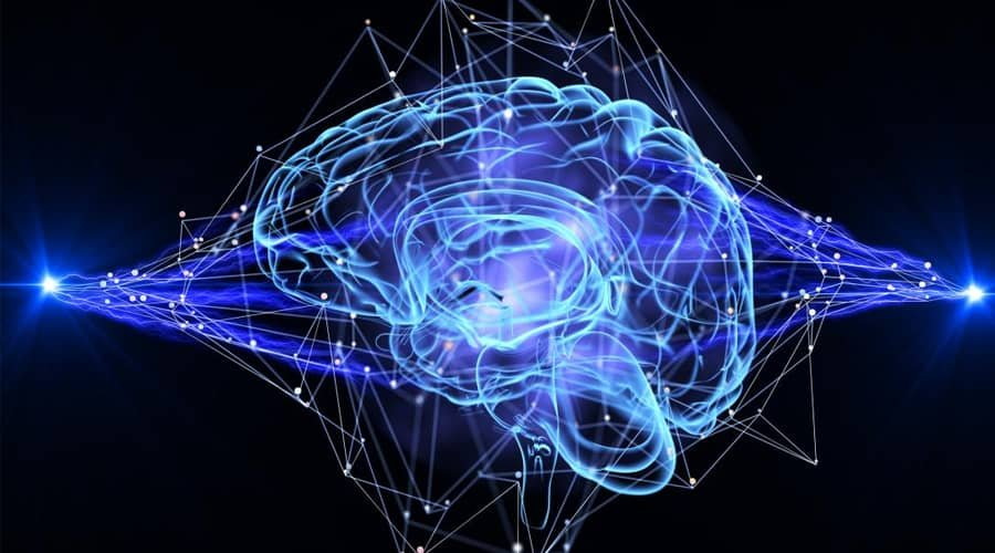 The Emergence of Artificial General Intelligence: Are we There?