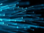 How Big Data Impacts Project Management