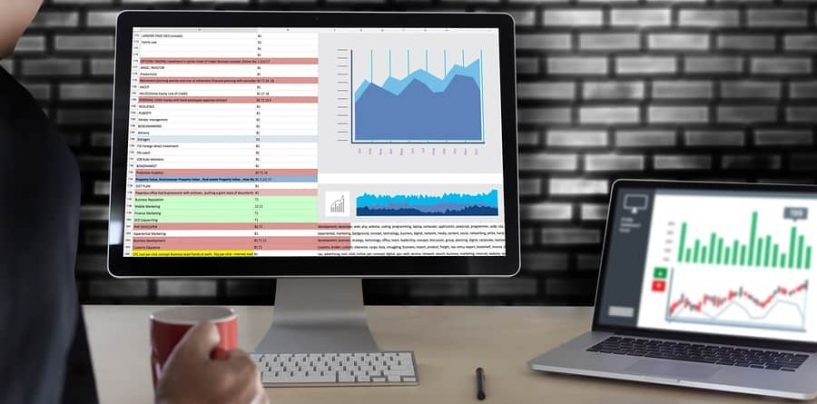 Why do Businesses Need to Leverage Embedded Analytics?
