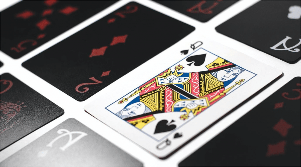 How Can Artificial Intelligence Be Used In Online Casinos? | Analytics  Insight