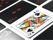 How Can Artificial Intelligence Be Used In Online Casinos?