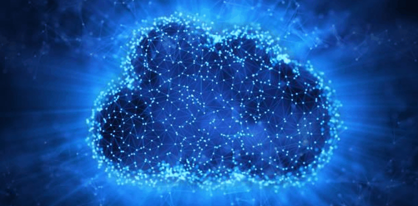 The Rising Adoption of Hybrid and Multicloud Platforms
