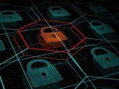 How to Manage Cybersecurity on a Budget