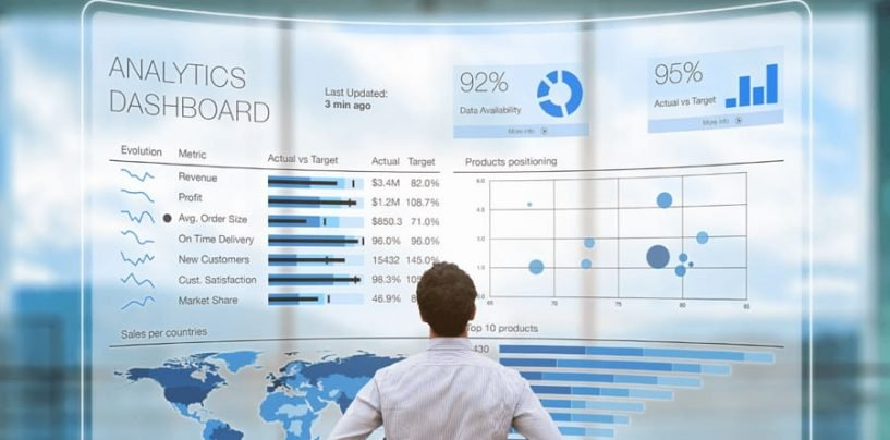 Nielsen Compass: A Cutting-edge Tool for Advertisers