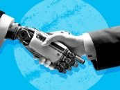 Exporters Embrace Automation to Stimulate Productivity and Profits