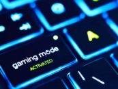 Gaming Boom in COVID-19 times: Analysis & Insights
