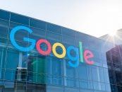 Google's Professional Certificate Courses to be Next Frontier in Tech Education